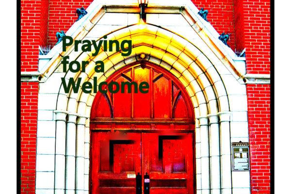 RW- Sermons – Robertson-Wesley United Church